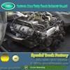 USED Nissan HINO FUSO ISUZU DIESEL ENGINE FOR SALE