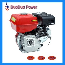High quality 186F Marine Diesel Engine Spare Parts with CE BV ISO