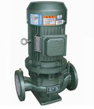 centrifugal submersible pump,centrifugal pumps price