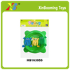 /product-gs/plastic-jumping-frog-toys-promotional-gift-toy-1602668777.html