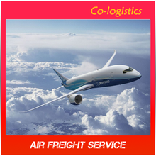 Air cargo Cheap air freight from China to Nancy---Skype:colsales33