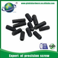 China manufacturer motor cable screw repair