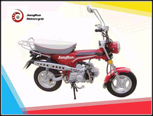 JY110-32 CUB MOTORCYCLE FOR WHOLESALE/2015 NEW TYPE SCOOTER
