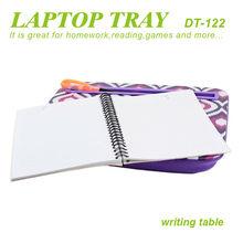 modern notebook holder use everywhere
