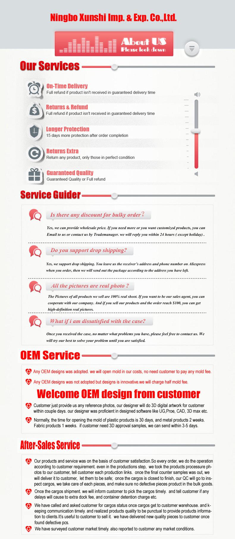 1.Service.JPG