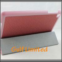 High Grade BELK Stand PU Leather Case For iPad Mini