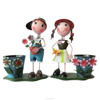 /product-gs/for-garden-decoration-metal-crafts-boy-and-girl-with-pot-art-and-craft-metal-dolls-60338615779.html