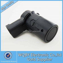 China supplier car parking sensor with OE NO. 66206989068