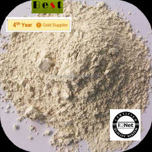 Activated Bleaching Earth Functional Filler / Additives