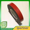 Ipartner Aibaba china stable quality saca eva foam tape adhesive backed foam rubber