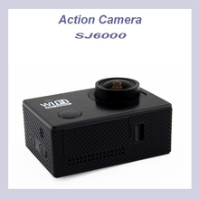 new electrical products 201 stainless steel round pipe for mini for action camera monopod