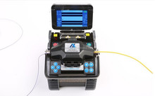 fiber optic FTTH equipment kit ALK-88 optic fiber fusion splicers eloik factory direct ISO Certified OEM available