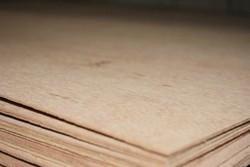 marine plywood veneer board boat decoration white teak wholesale for,Egypt,Baghdad,Tehran,Amman,Kuwait Doha