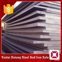 Hair Line Stainless Steel Plate