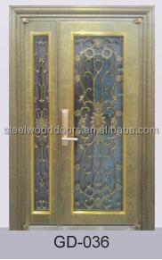 glass door 5.jpg