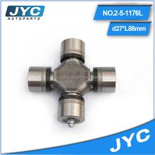 Spicer prop shaft assembly OM2-5-1176L Universal joint