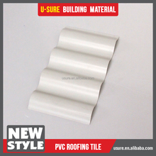slate roof shingles price of corrugated pvc roof sheet cheap hard plastic sheet