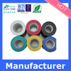 China pvc electrical tape for eliminating magnetic coil for UL