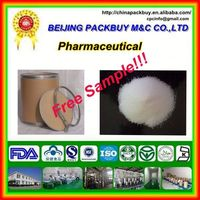Top Quality From 10 Years experience manufacture galactose