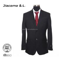 2016 new design tuxedo men suit suit dress sample
