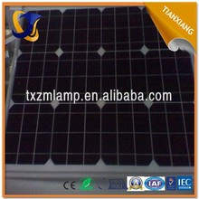 excellent per watt high efficiency nice price per watt monocrystalline silicon