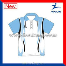 Healong Personalized New Mens 4Xl Polo Shirts