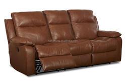 Luxury jacquard sofa covers,luxury dog sofa,luxury classic sofa