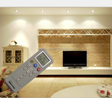 2015 supply smart home automation system for universal remote control