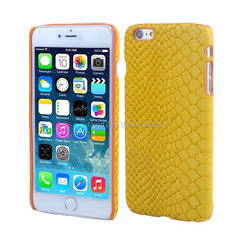 Gentleman Loved Mixed Color Card Case Cover for iPhone 6
