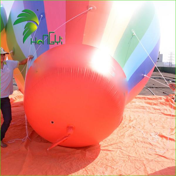 cold air balloon (3)