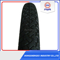 Low Price Small Bicycle Wheel