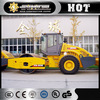 New arrival xcmg road roller xs302 30t hydraulic vibratory road roller