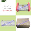 /p-detail/para-LJ4250-4350-piezas-de-la-impresora-Cubierta-superior-RM1-1081-000-300005525602.html