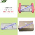 para LJ4250 / 4350 piezas de la impresora Cubierta superior RM1-1081-000