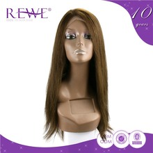 Promotional Price Custom Braided African Sexy Blonde Girl Wigs Twist