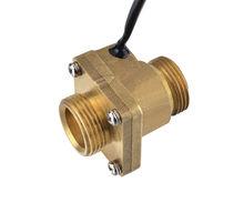 MR-4050 heat pump water flow control switch