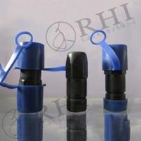 aluminum bottles wholesale glass bottles plastic grease nipple cap