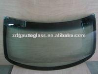 glass car windshield repair kit