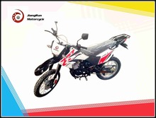 250cc dirt bike / 250cc Tornado motorcoss / china cheap motorcycle on sale
