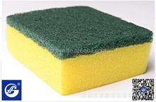 factory price household cleaning sponge