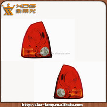 good quality high power accent 2003 12v tail light trailer