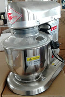 mini functions of electric cake mixer
