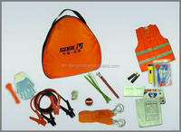 Durable hot sell technician tool kits
