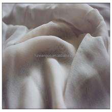 Raw Silk Fabric For Sale 100 Silk Fabric Embroidered Silk Organza Fabric