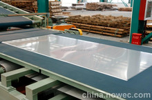 Cheap 201 Cold Rolled Stainless Steel Sheet Plate