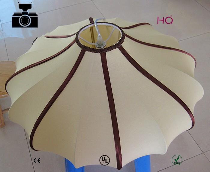 kl0112 lanterne solari luci recinzione patio ombrello