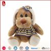 EN71 ASTM stadard stuffed plush dog toy cheap