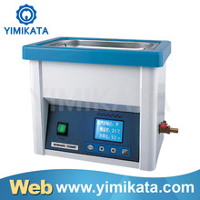 Yimikata One-stop Online store Good Price Ultrasonic cleaner Import tooth scaler codyson ultrasonic cleaner
