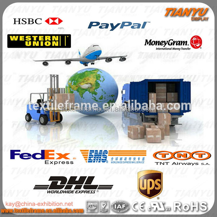 payment & delivery.jpg