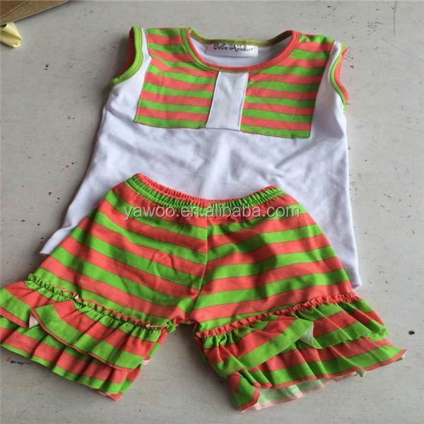 Kids Cheap Designer Clothes Cheap Designer Clothes China